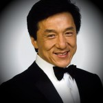 Jackie Chan – Weight, Height and Age