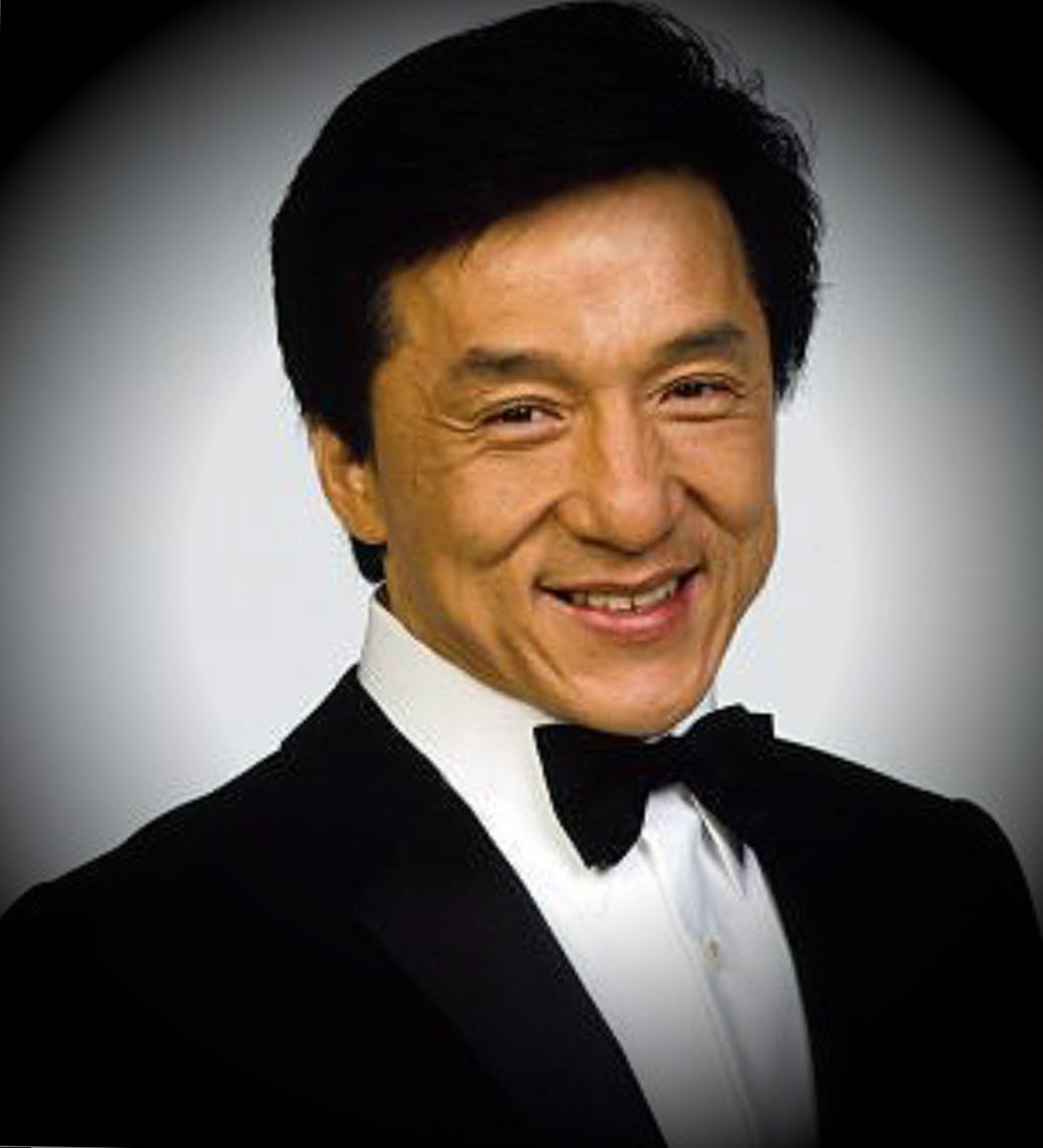 Celebrity Jackie Chan - Weight, Height and Age: http://starschanges.com/jackie-chan-weight-height-and-age/