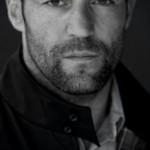 Jason Statham – list of Best Movies