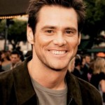 Jim Carrey – Weight, Height and Age