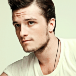 Josh Hutcherson – Lovers Changes