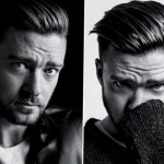 Justin Timberlake – Best Movies