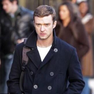 Justin Timberlake - list of Best Movies  Justin Timberlake