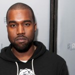 Kanye West -Weight, Height and Age