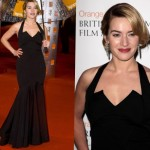 Kate Winslet Top 5 looks