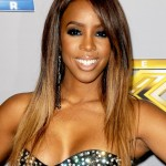Kelly Rowland – Plastic Surgery