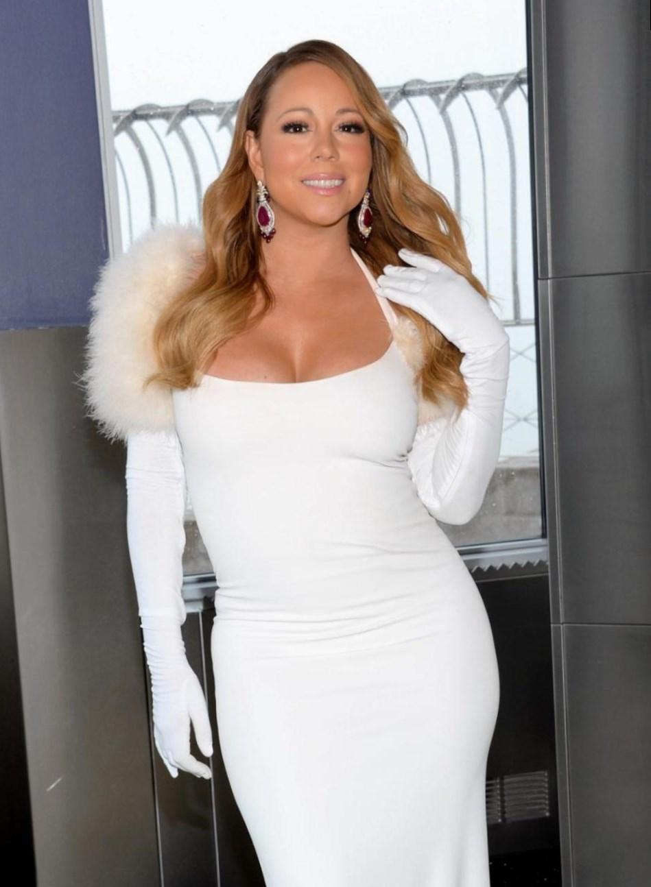 10 most shocking celebrity weight changes