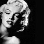 10 Marilyn Monroe's best looks
