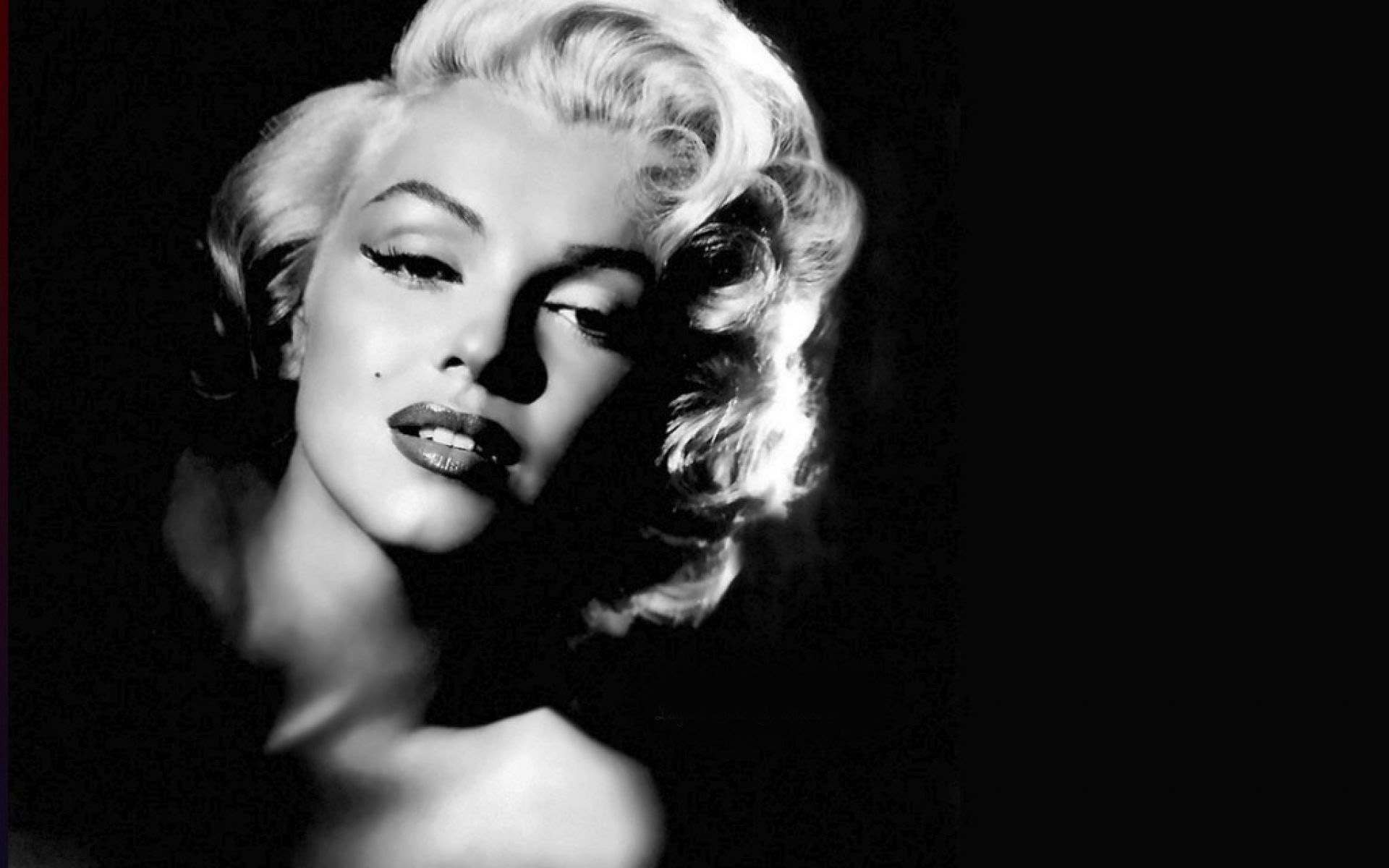 10 Marilyn Monroes Best Looks Photos
