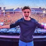 Top 10 Martin Garrix best songs