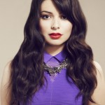 Miranda Cosgrove -Weight, Height and Age