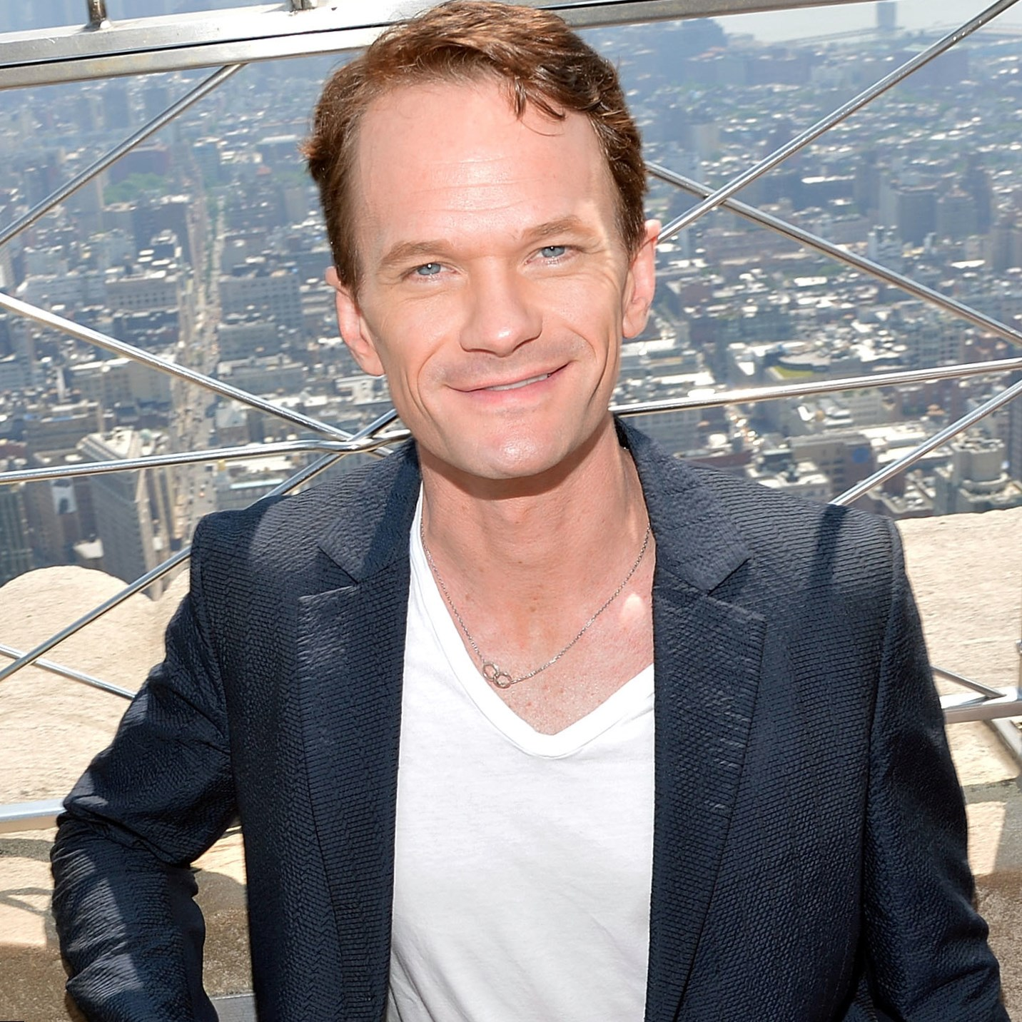 Celebrity Neil Patrick Harris Weight Height And Age