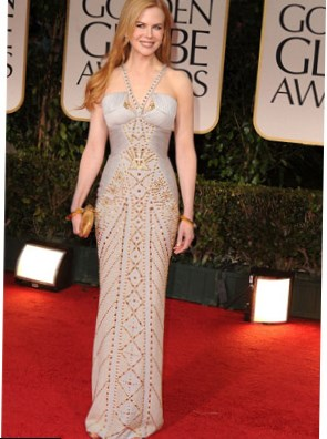 Nicole Kidman S Style Amp Looks Photos
