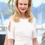 Nicole Kidman's style & looks