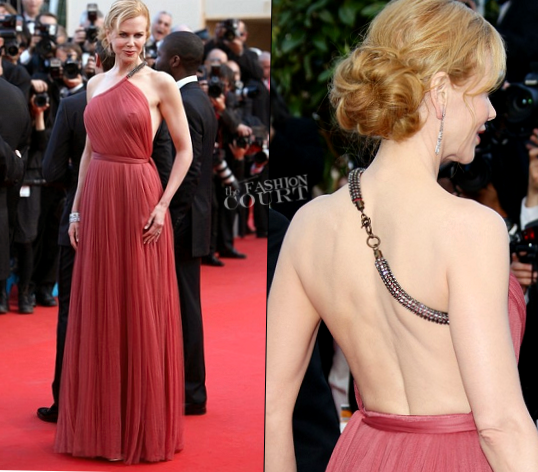 Nicole Kidman_8