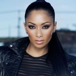 Nicole Scherzinger – Lovers Changes