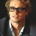 Simon Baker – Weight, Height and Age