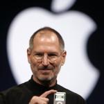 Steve Jobs' 10 best quotes