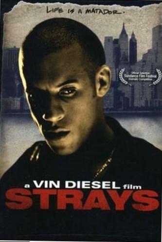 Vin Diesel best movies...