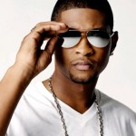 Usher – Weight, Height and Age