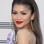 Zendaya Coleman – Best Looks on Red Carpet