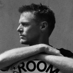 Bryan Adams' 5 best Love Songs