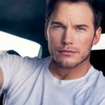 Chris Pratt – Weight Changes