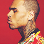 Chris Brown – Lovers Changes