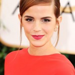 Emma Watson -Weight, Height and Age