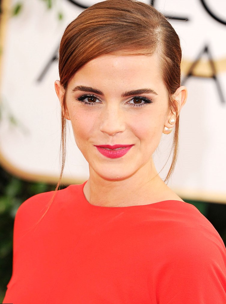 Celebrity Emma Watson - Weight, Height and Age Emma Watson