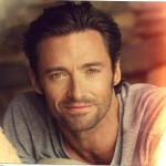 Hugh Jackman's best films