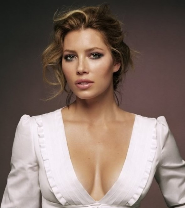 Jessica Biel – Weight, Height and Age Jessica Biel