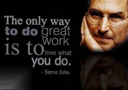 steve jobs 39 10 best quotes inspiring