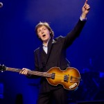 Paul McCartney – Lovers Changes