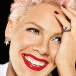 Pink – Weight, Height and Age