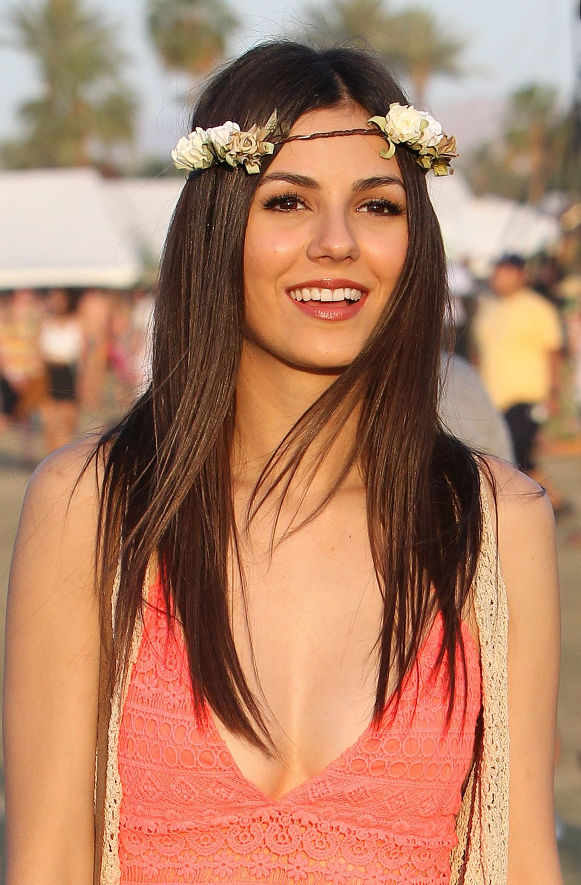 Victoria Justice nudes (38 pictures) Topless, 2016, underwear