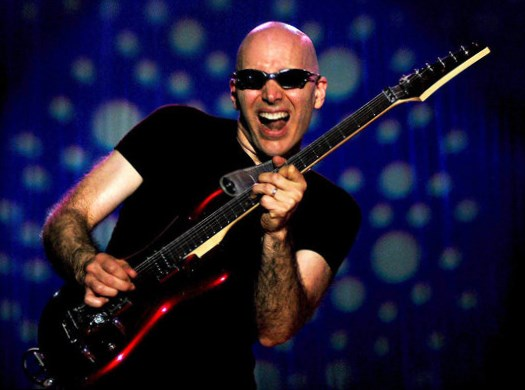 celebrity joe satriani weight height and age photos. Black Bedroom Furniture Sets. Home Design Ideas