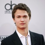 Ansel Elgort – Weight, Height and Age