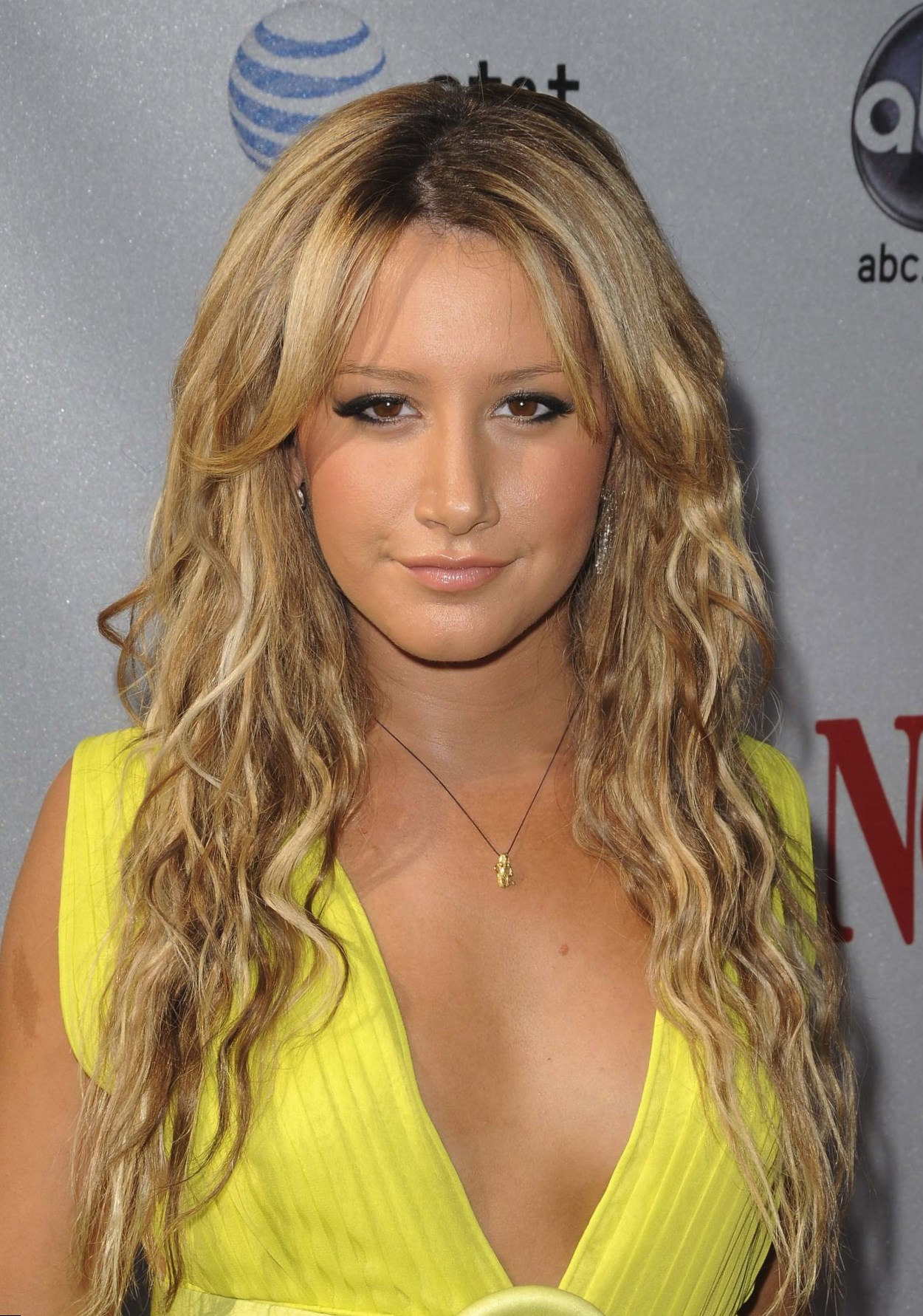 Ashley Tisdale - Best ...