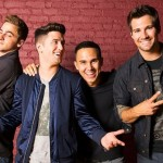 Big Time Rush – Best songs