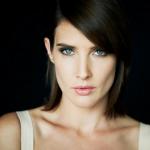 Cobie Smulders – Best looks