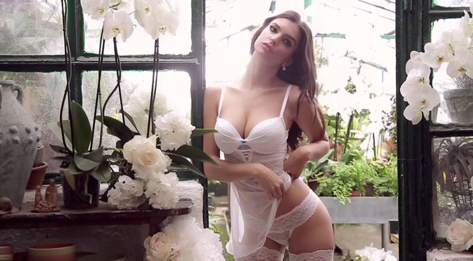 Emily Ratajkowski Age Emily Ratajkowski