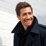 Jake Gyllenhaal's Best Movies