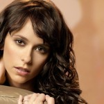Jennifer Love Hewitt – Lovers Changes