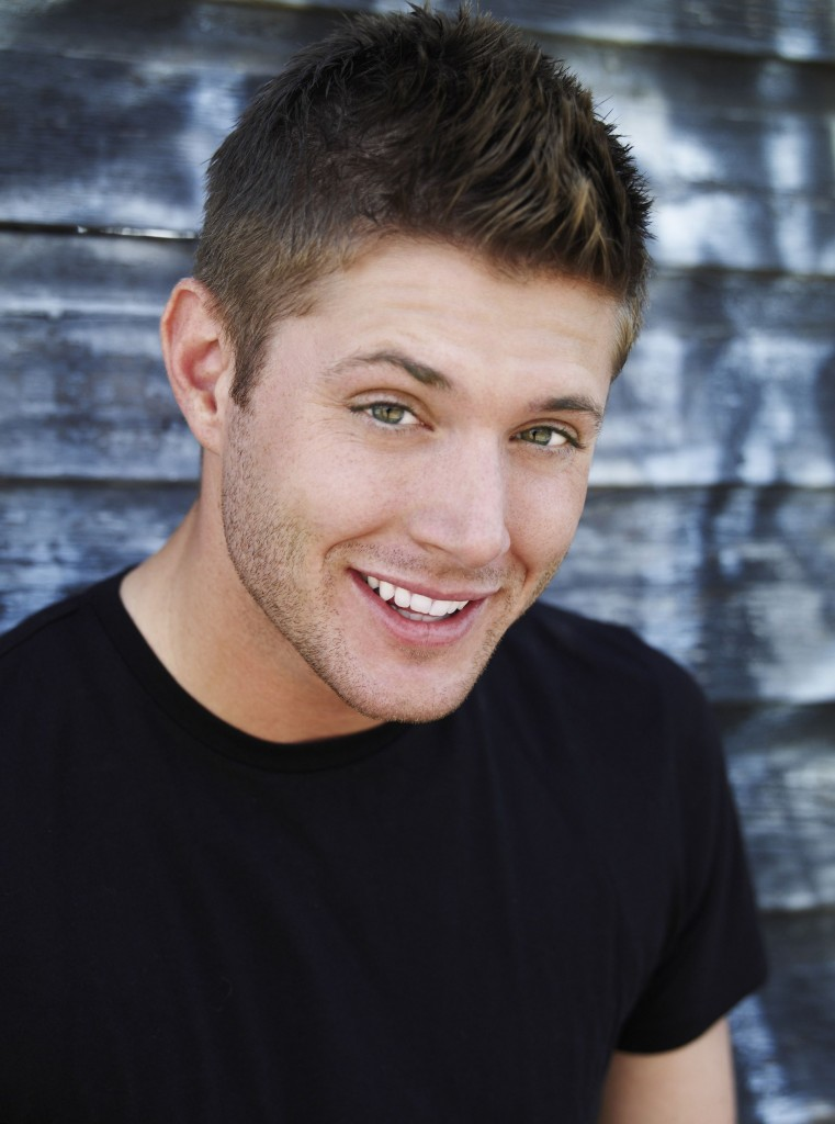 Jensen Ackles - List of Best Movies