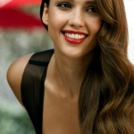 Jessica Alba – Top Best looks