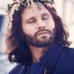 Jim Morrison's best quotes