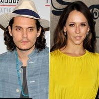 John Mayer And Jennifer Love Hewitt Relationship