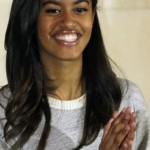Malia Obama – Weight, Height and Age