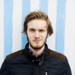 Felix Kjellberg (PewDiePie) -Weight, Height and Age